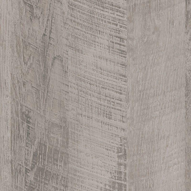 עץ אפור בהיר G6