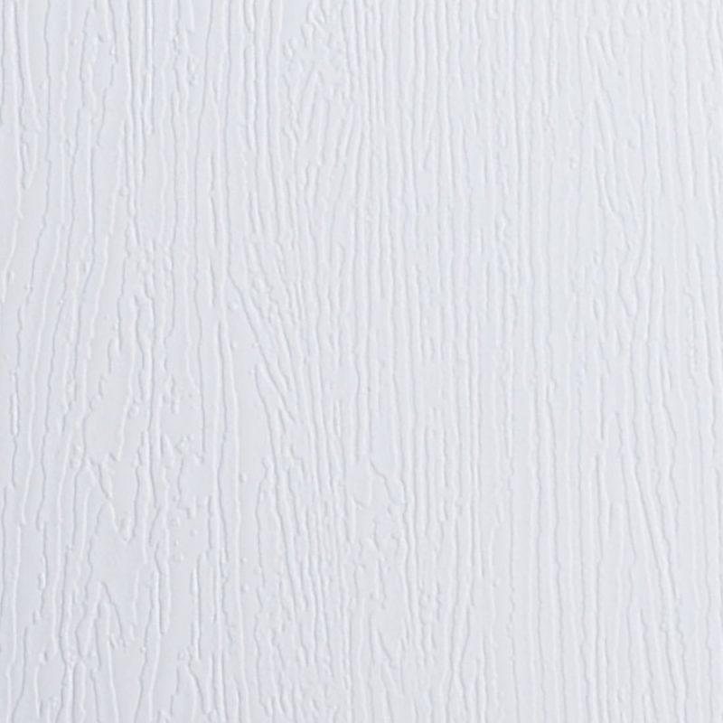 עץ לבן J14