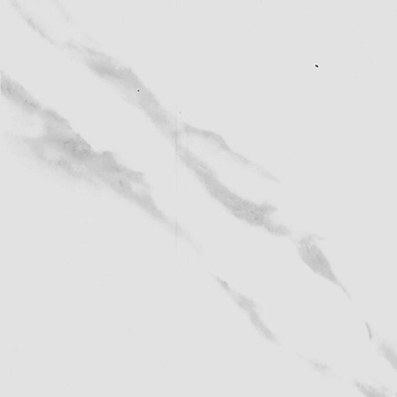 שיש לבן מט NE31